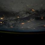 Foto Astrosearch
