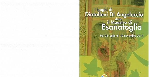 Fronte Diotalevi