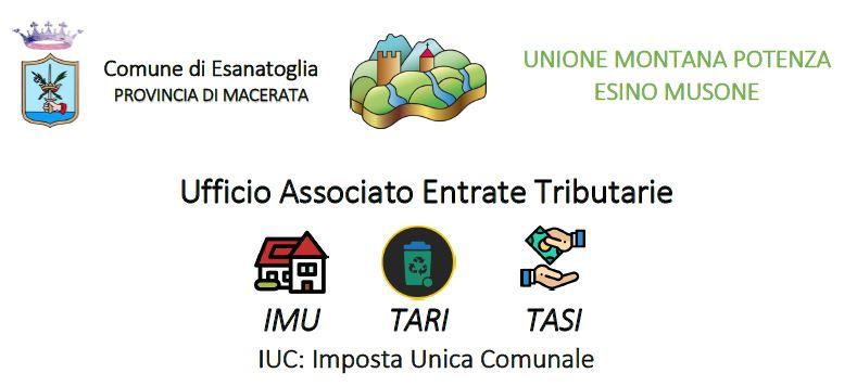 Logo_UM_Esanatoglia