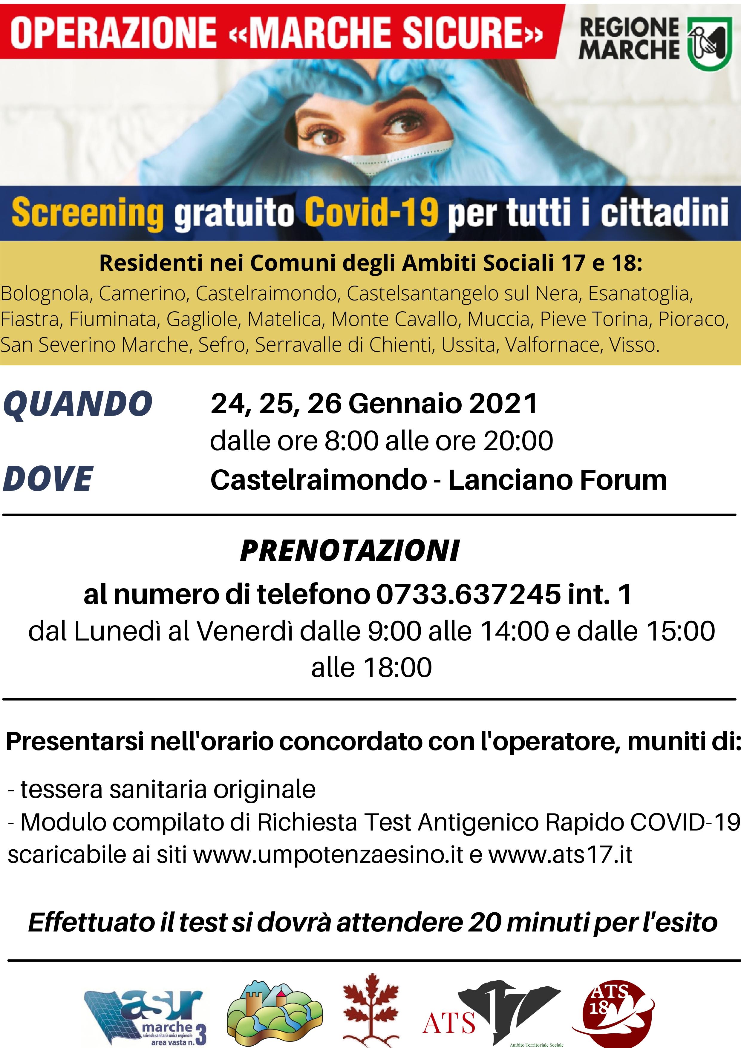 Volantino ATS 17 e 18_page-0001