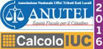 Calcolo IUC - Anno 2016