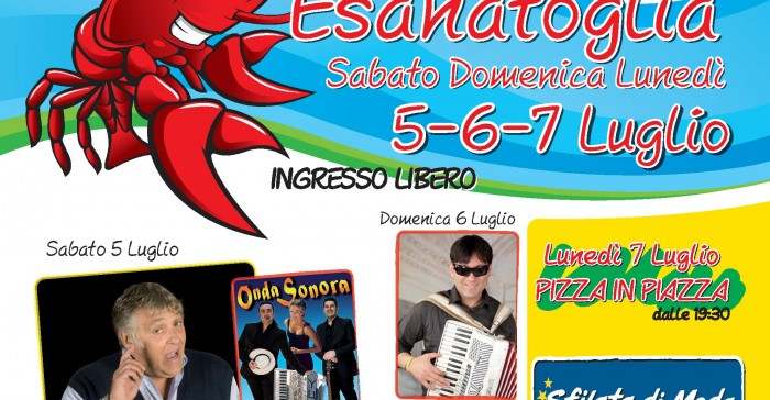 locandina Sagra del Gambero 2014-page-001