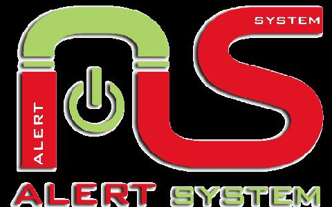 Alert system